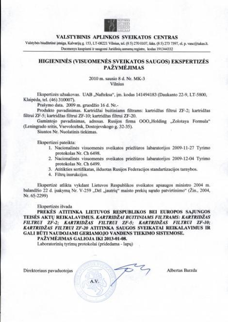 Europai Forgalmazási engedély