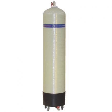 Ipari víztisztítás projekt